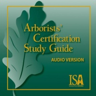 arboristscertificationstudyguideaudiocdset-168-large