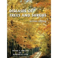 diseasesoftreesandshrubssecondedition-730-large