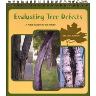 evaluatingtreedefectsfieldguide-208-large