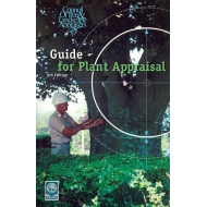 guideforplantappraisal9thedition-210-large