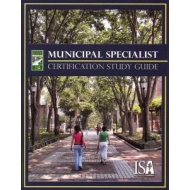 municipalspecialistcertificationstudyguide-212-medium