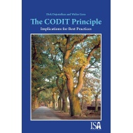 thecoditprincipleenglishedition-3014-large