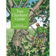 treeclimbersguide3rdedition-213-large