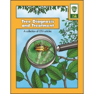 treediagnosisandtreatmentacollectionofceuarticles-3458-large