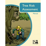 treeriskassessmentmanual-1316-large