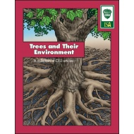 treesandtheirenvironmentacollectionofceuarticles-3452-large