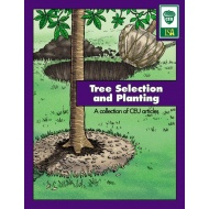 treeselectionandplantingacollectionofceuarticles-3454-large