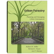 urbanforestryplanningandmanagingurbangreenspaces-3247-large