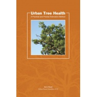 urbantreehealthapracticalandpreciseestimationmethod-881-large