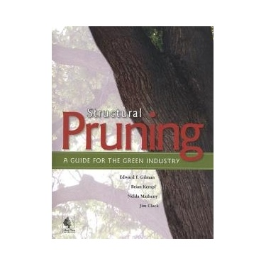 structtural_pruning