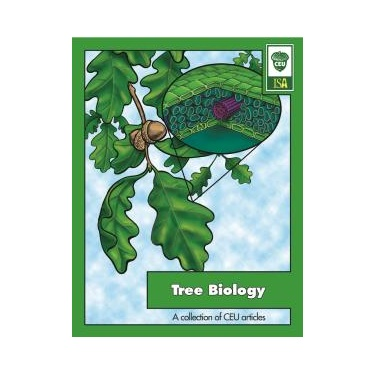 treebiologyacollectionofceuarticles-3455-medium